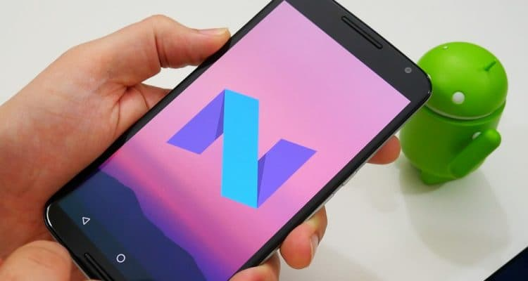 Android N Brings Features Not Found on iOS