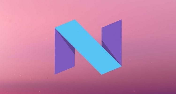 Android N's Background Updates Won't Work on Existing Phones
