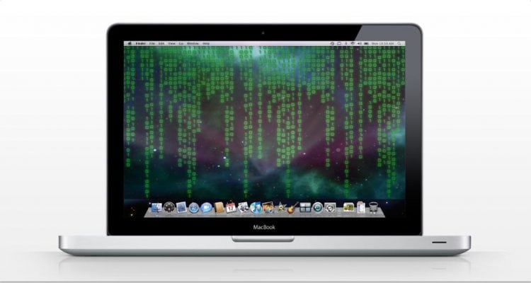 Busting Myths: Macs Are Vulnerable to Malware Too