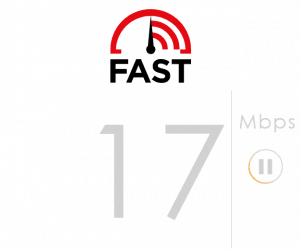 Netflix Releases Their Own Netflix-Specific Speed Test