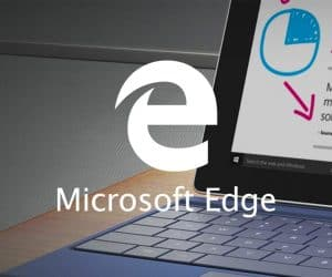 Microsoft Edge Beats Chrome, Firefox in Energy Consumption