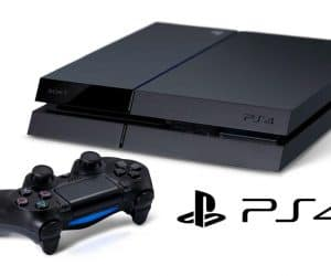 Confirmed: Sony PlayStation 4.5 Is the Sony PS4K (PlayStation 4 Neo?)