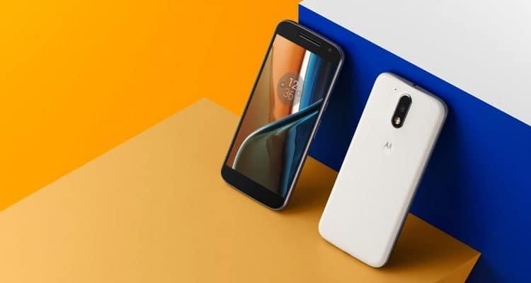 Motorola Explains the Truth about Unlocked Phones