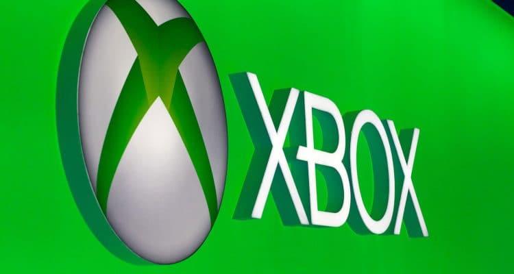 Microsoft Talks Xbox One S, Project Scorpio, More at E3 2016