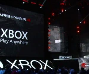 Microsoft's Play Anywhere Goes Live September 13