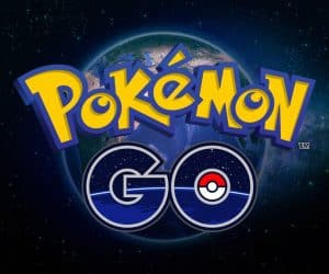 Pokemon Go Arrives on Apple Watch