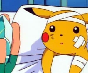 Top 10 Accidents Caused by Playing Pokemon GO