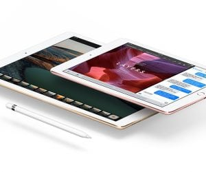 "Get Ready for a 10.5-Inch iPad Pro, ""Low-Cost"" iPad Next Year"