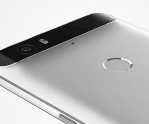 Why HTC Is No Longer Making This Year's Nexus Phones