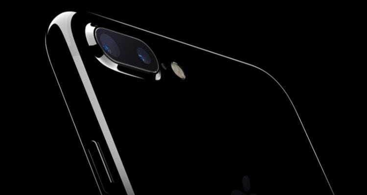 How Much Are the iPhone 7 and iPhone 7 Plus on Contract?