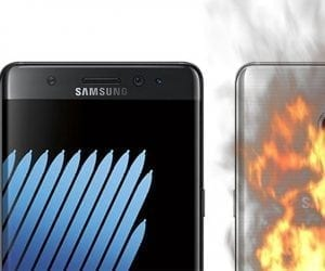 Your Non-Exploding Galaxy Note7 Is Going to Take a Couple Weeks