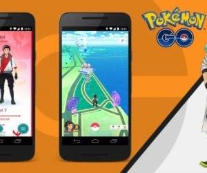 What Are Buddy Pokemon in Pokemon GO?