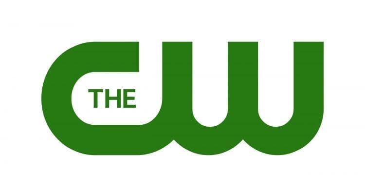 The CW Expanding Their Own Free Streaming Service