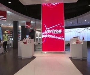 Verizon PopData Throws Back to Age of Time-Based Unlimited Data