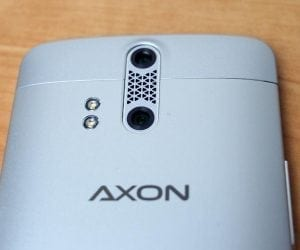 ZTE Project CSX: Best Crowdsourced Ideas for Future Smartphones