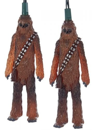 10-light-star-wars-chewbacca-light-set