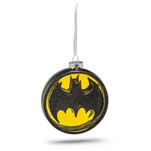 dc-batman-logo-blown-glass-ornament
