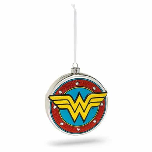 dc-wonder-woman-shield-blown-glass-ornament