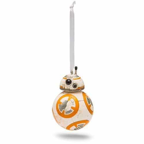 star-wars-bb-8-ornament