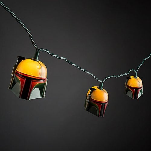 star-wars-boba-fett-helmet-string-lights