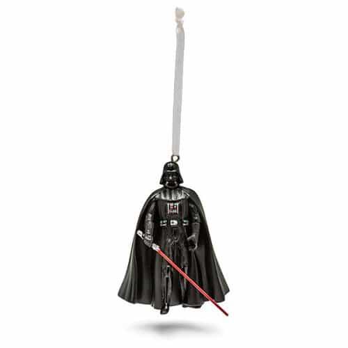 star-wars-darth-vader-ornament