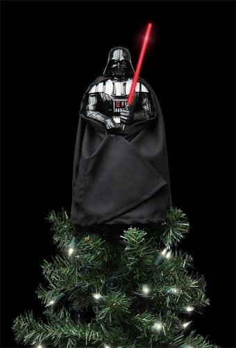 star-wars-lighted-darth-vader-tree-topper