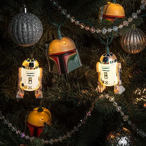 star-wars-r2-d2-string-lights1