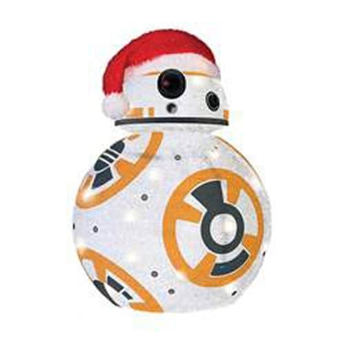 star-wars-tfa-bb-8-28-inch-light-up-tinsel-display