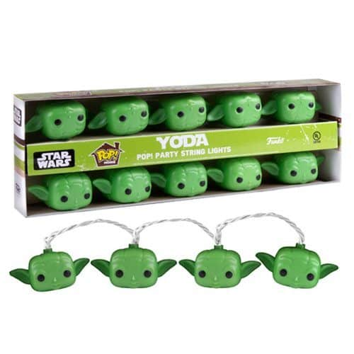 star-wars-yoda-pop-party-string-lights