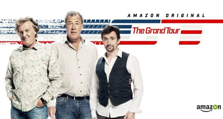 the easiest way to watch the grand tour in canada right now megatechnews. Black Bedroom Furniture Sets. Home Design Ideas