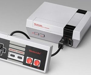 Don't Worry! More NES Classic Edition Systems Are Coming