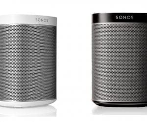 Get a Sonos PLAY:1 Smart Speaker for $50 Off