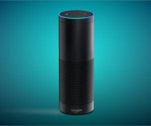 "Amazon Sells ""Nine Times"" More Echo Units Than Previous Year"