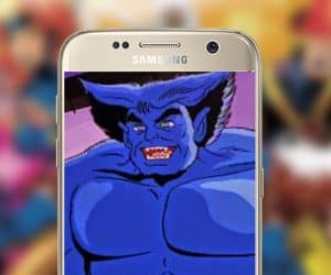 Is Galaxy S8 Beast Mode Samsung's Secret Weapon?