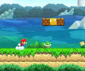Metareview: Super Mario Run for iOS Is Super (But Imperfect)
