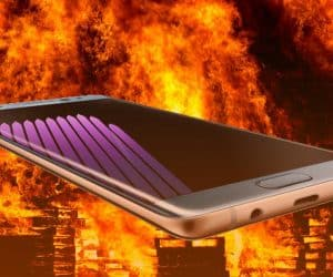 The Galaxy Note 7 is Back in the Game (Updated)