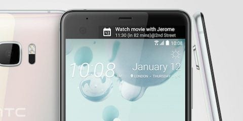 MEGATech Reviews: Thinkware F200 HD Dashcam