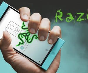 Razer Buys Nextbit, Has Big Gaming Smartphone Plans?