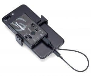 go mic mobile