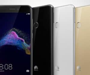 Huawei Nova Lite Is North America's P8 Lite
