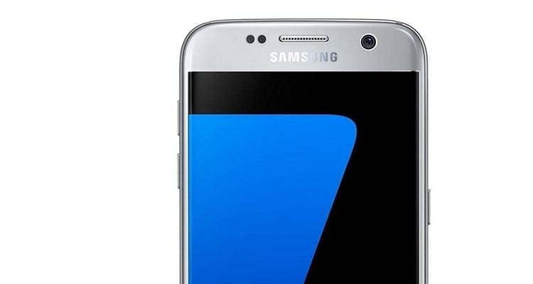 Is Now the Best Time to Buy an Unlocked Galaxy S7?