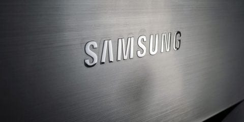 Samsung to Pay Apple $1.05 Billion in Damages