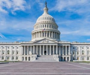 US Senate Votes to Allow ISPs to Collect and Sell User Data Without Permission