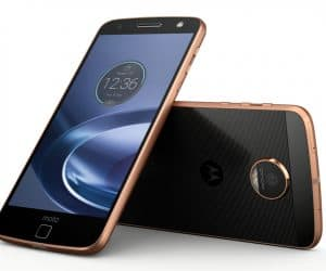 Next Moto Z Force to Have a Headphone Jack