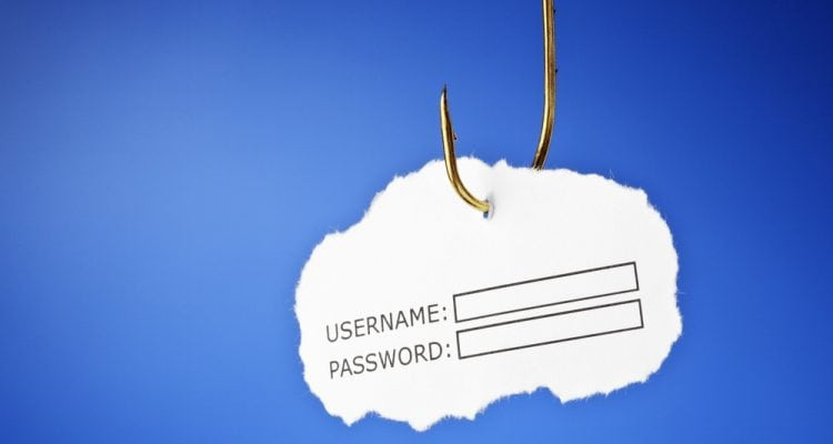 Facebook and Google Fall Victim to $100M Phishing Scam