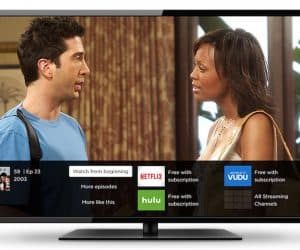"Roku ""More Ways to Watch"" Brings Netflix to Cable (Sort Of)"