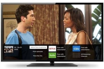 Roku Releases Viewing Stats Ahead of Streaming Day