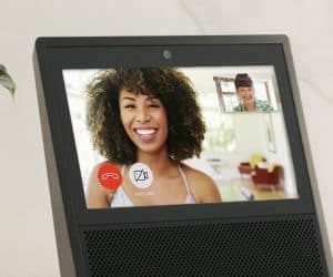 Anyone Can Call You on Amazon Echo (and You Can't Stop Them)