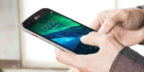 Three Google Pixel Smartwatches to Accompany Pixel 3, Pixel 3 XL This Fall