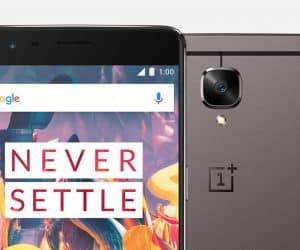 Could the OnePlus 5 Have 8 GB of RAM?